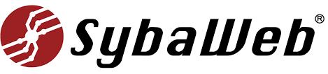 Sybaweb Logo