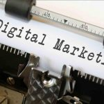 generate new digital leads 150x150 - Tactics that can be used to generate new digital leads