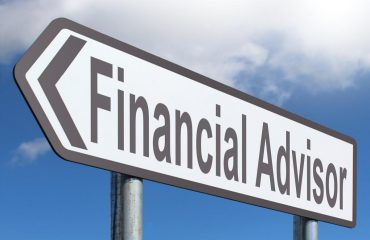 Financial planning leads