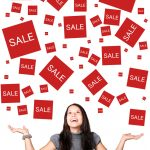 Sales Leads 150x150 - Four Ways to Get More Trade Sales Leads