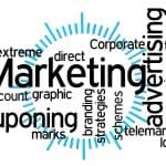 competitor marketing 150x150 - The Benefits of Making friends with your Competitors