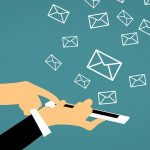Email marketing 150x150 - 5 Email Marketing Tips and Tricks