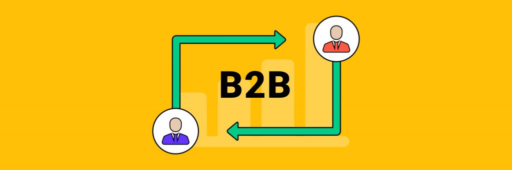 B2B Sales Techniques